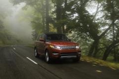 2014-Range-Rover-Sport-SDV8-9