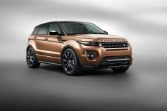 2014-Range-Rover-Evoque-1