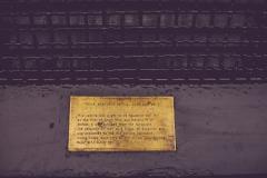 JLR-GoodwoodRevival-2015-C2032