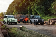 Land-Rover-Defender-Celebration-Series-1