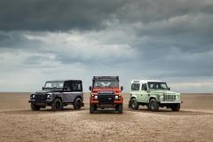 Land-Rover-Defender-Celebration-Series-2