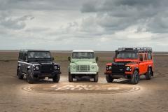 Land-Rover-Defender-Celebration-Series-3