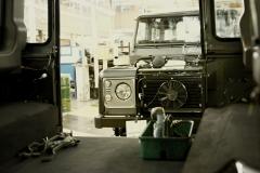 Land-Rover-Defender-Assembly-Line-1