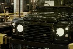Land-Rover-Defender-Assembly-Line-11