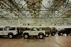 Land-Rover-Defender-Assembly-Line-15