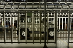 Land-Rover-Defender-Assembly-Line-16