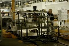 Land-Rover-Defender-Assembly-Line-18
