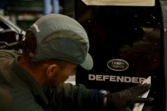 Land-Rover-Defender-Assembly-Line-2