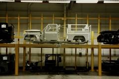 Land-Rover-Defender-Assembly-Line-22