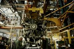 Land-Rover-Defender-Assembly-Line-3