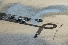Year-of-Defender-Sand-Drawing-11