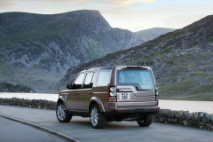 2015-Land-Rover-Discovery-LR4-1