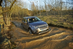 Land-Rover-Discovery-Sport-Off-road-10