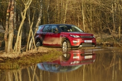 Land-Rover-Discovery-Sport-Off-road-11