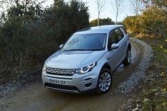 Land-Rover-Discovery-Sport-Off-road-12