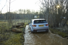 Land-Rover-Discovery-Sport-Off-road-13