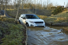 Land-Rover-Discovery-Sport-Off-road-14
