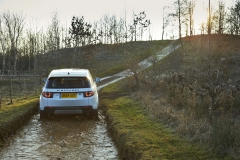 Land-Rover-Discovery-Sport-Off-road-15