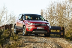 Land-Rover-Discovery-Sport-Off-road-16