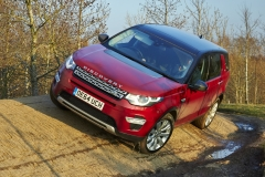 Land-Rover-Discovery-Sport-Off-road-17