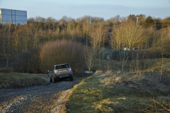 Land-Rover-Discovery-Sport-Off-road-18
