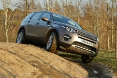 Land-Rover-Discovery-Sport-Off-road-19