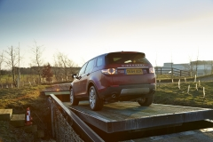 Land-Rover-Discovery-Sport-Off-road-20