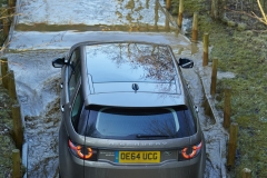 Land-Rover-Discovery-Sport-Off-road-21
