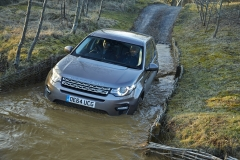 Land-Rover-Discovery-Sport-Off-road-22