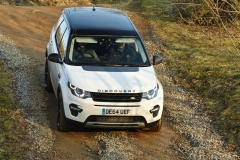 Land-Rover-Discovery-Sport-Off-road-24