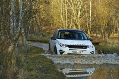 Land-Rover-Discovery-Sport-Off-road-3