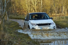 Land-Rover-Discovery-Sport-Off-road-4