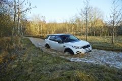 Land-Rover-Discovery-Sport-Off-road-5