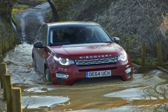 Land-Rover-Discovery-Sport-Off-road-6