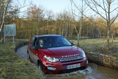 Land-Rover-Discovery-Sport-Off-road-7