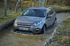 Land-Rover-Discovery-Sport-Off-road-8