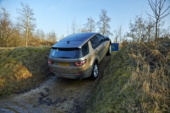 Land-Rover-Discovery-Sport-Off-road-9