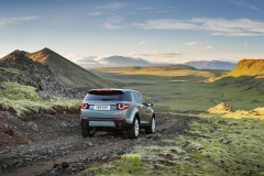 Land-Rover-Discovery-Sport-21