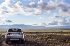 Land-Rover-Discovery-Sport-22