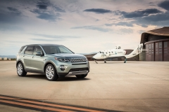 Land-Rover-Discovery-Sport-26