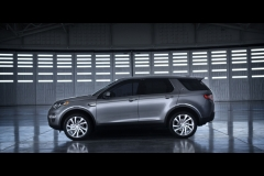 Land-Rover-Discovery-Sport-27