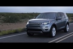 Land-Rover-Discovery-Sport-32