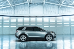 Land-Rover-Discovery-Sport-34
