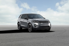 Land-Rover-Discovery-Sport-35