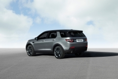 Land-Rover-Discovery-Sport-39