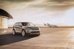 Land-Rover-Discovery-Sport-4