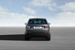 Land-Rover-Discovery-Sport-41