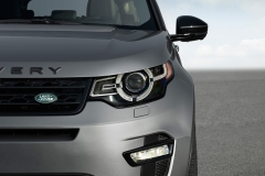 Land-Rover-Discovery-Sport-43