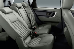 Land-Rover-Discovery-Sport-49