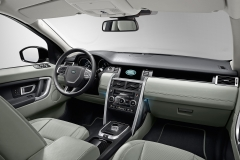Land-Rover-Discovery-Sport-51